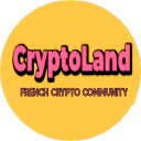 icon Crypto Land
