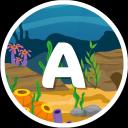icon AquaBulle
