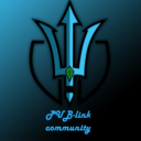 icon PUB Link Community