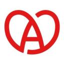 icon Alsace résistance