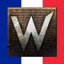 serveur Farming/Discut - Wolcen FR