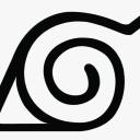 icon Naruto RP