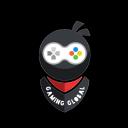 serveur Gaming Globe