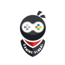icon Gaming Globe