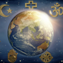icon France Religions 1.0