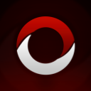 Icône Code : OnyXTV_