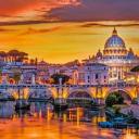 icon Rome [fr] ...