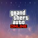 serveur GTA V online international community by FR