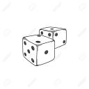 icon Jeux de société en ligne [FR]