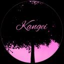 icon Kangei