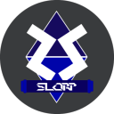 icon Slorp team