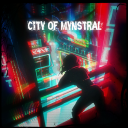 icon City of mynstral