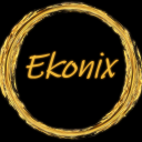 icon Ekonix