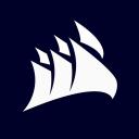 icon Global Community