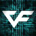 Icon The Virtual Frontier