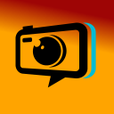 icon 💎◤le repaire de l'artiste◥