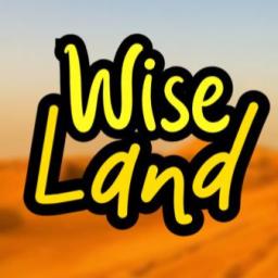 icon Wiseland v1