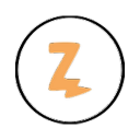 icon Zeusrp | altislife