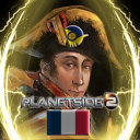 serveur Planetside 2 fr22