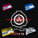 icon [rp] scp craft s4 [fr]