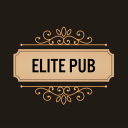 icon Elite pub | fr