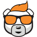 icon Geekbear multigaming