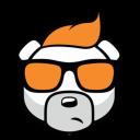 icon Geekbear multigaming
