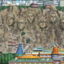 icon AnimeTeam | Anime Community
