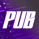 icon PUB