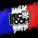 Icône RecRoomFR | CommunityHub