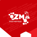 icon ZozoMatique V2.5