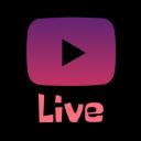 icon Le serveur pour les lives (stream)