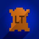 icon Leather Team