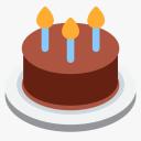 icon Cake Team