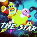 icon ⭐✨the stars ✨⭐