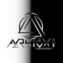 serveur Arkight