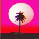 icon 🌴・la fling | d5t4abu