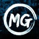 icon M.g.s.