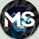 Icon [MS] MultiGaming FR V2.1