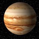 icon Jupiter1