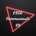 icon CSGO Communauté FR