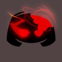 icon Crani-troll