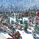 icon Néo-FortCraft