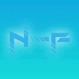 icon Néo-fortcraft ...