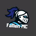 icon Fallen.MC | Fallen Kingdoms