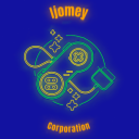 icon Ijomey corp pub 1.1.6