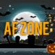 Icon Af Zone