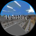 LightNing-MC Server