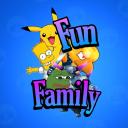 icon Fun&code family