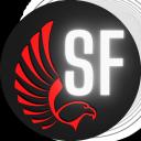 icon studiafly.fr